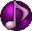 Songstress-ffx2-icon