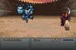 FFVI Death EA.png