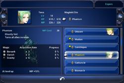 Status2-Menu-FFVI-iOS