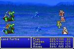 FFII Blizzard3 All GBA.png