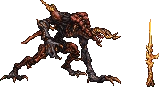 FFRK Ifrit FFXIV.png