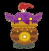 Magic Pot Brigade