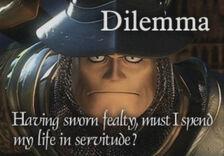 FFIX Dilemma.jpg