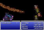 FFI Quake PS.png