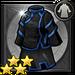 FFRK Black Robe FFIV