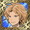 FFTS Tidus Icon2.png