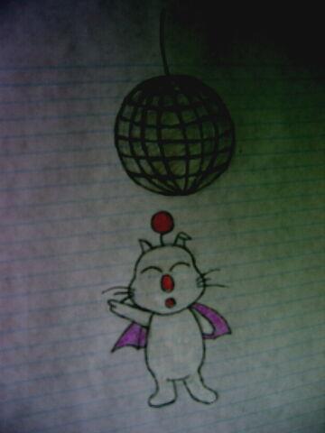 File:Mog dancing.JPG