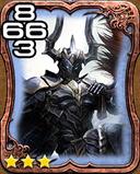488b Odin