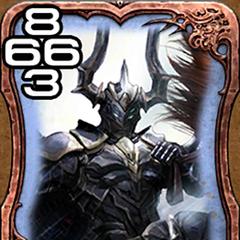 <i>Mobius Final Fantasy</i>.