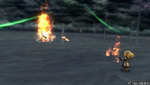 DFF SM Fire1.png