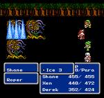 FFIII NES Ice 3.png
