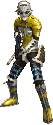 File:FFXIII enemy Corps Tranquifex.png