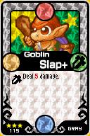 File:Goblin Slap+.png