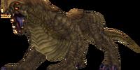Drake (Final Fantasy X)
