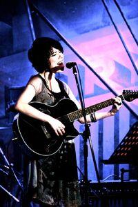Aimee Blackschleger