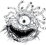 Amano FF1 Evil Eye.png