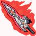 FFBE Crimson Saber
