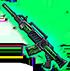 FFBE Machine Gun+