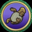 FFV-iOS-Ach-Turtle.png