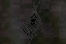 LRFFXIII Crest of Etro
