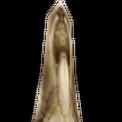 Sargatanas model.