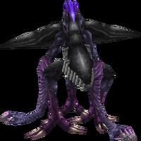 FF8 Propagator Purple