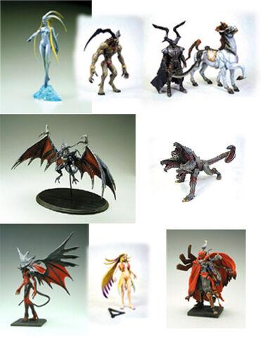 File:Guardian Force action figure series.jpg