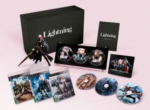 Lightning Sage Ultimate Box.jpg