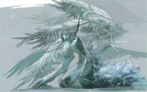 File:Raines crystal art.jpg