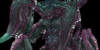 Rageclaw (Final Fantasy XII)