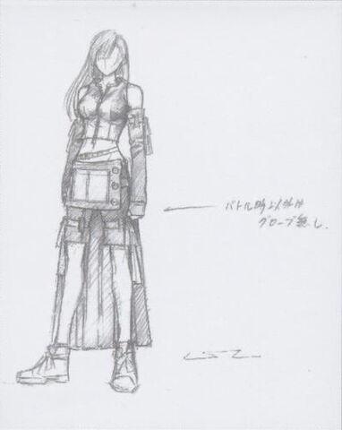 Tập tin:AC-Tifa-Concept.jpg