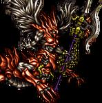 Demon-ffvi-ios.png
