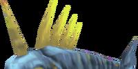 Abtu (Final Fantasy III)