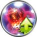 FFRK Exposure 32 Icon