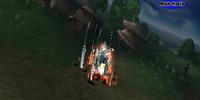 Sword Dance (Paine ability)