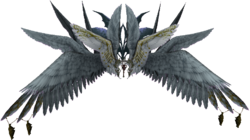 WingedZodiark-ffxii