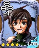 151c Yuffie