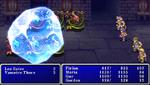 FFII PSP Blizzard6 All.png