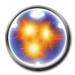 FFRK Exploding Fist Icon