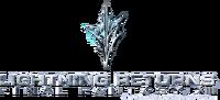 Lightning Returns: Final Fantasy XIII.
