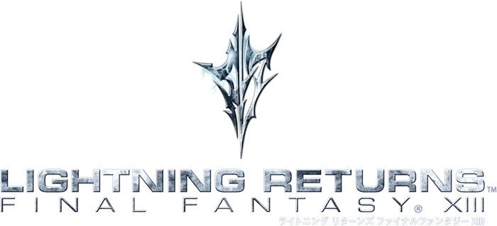 Arquivo:Lightning Returns Final Fantasy XIII Logo.png