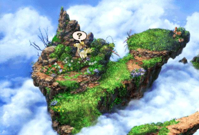 File:Chocobo Air Garden-fight Ozma.jpg