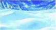FFII Background Snow.PNG
