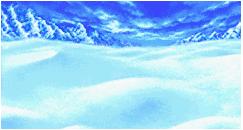 Файл:FFII Background Snow.PNG
