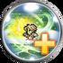 FFRK Piercing Blow Icon