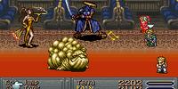 Suriander (Final Fantasy VI)
