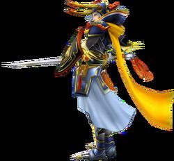 Dissidia Warrior of Light ex.png