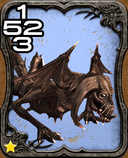 540a Dark Dragon (JP)