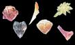 Crystals all copy.png