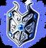 FFBE Hero's Shield